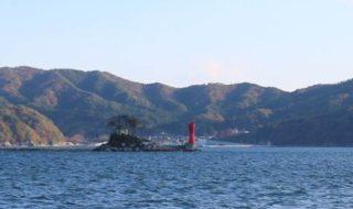 houraijima2