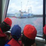 DSC_2495建設中の防波堤を近くで見るのは初めて_R