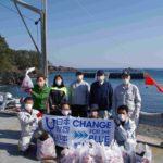 碁石海岸清掃④_R